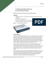 data_sheet_c78-501223