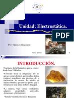 UNIDAD-ELECTRICIDAD