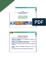 FORO +Diagnósticos Energéticos