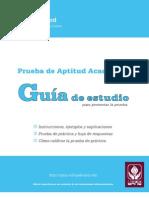 Guia_Lic