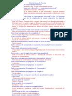 Revisao emanuel-2 prova (1)