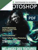 PhotoShop Juin 2011