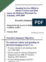 Moran Slides 1999-2009 Trends_1