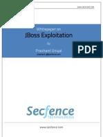 JBoss Whitepaper