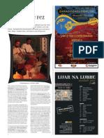Festiva de Fez 2006