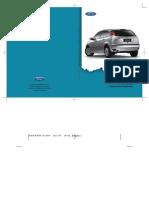 Manual Focus