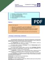 3_Generalidades de Artologia