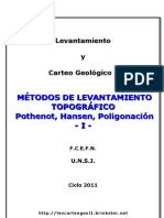 MetLevTopog-Web1
