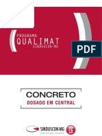 QualimatConcretoDosadoCentral
