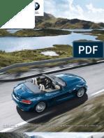 Catalogo_BMW_Z4