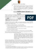02276_05_Citacao_Postal_cmelo_AC1-TC.pdf
