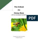 TheE Book on Honeybees