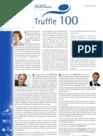 Truffle100_2010