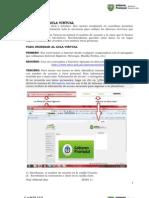 Manual de Uso Del Aula Virtual