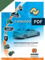 Catalogo2008_TPDS