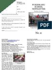 Pukeokahu Newsletter No. 21