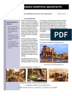 Gateway Publication