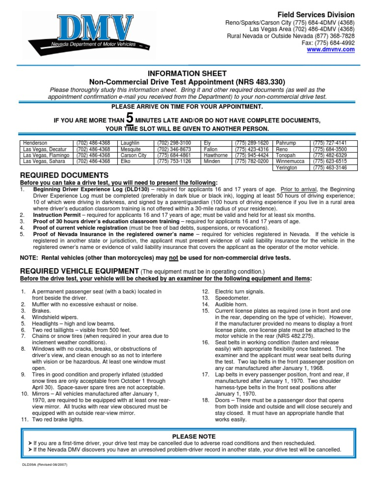 DLD39A[1] | Seat Belt | Vehicles