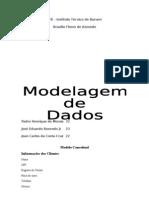 BDA(2)