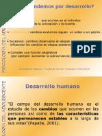 desarrollohumano-090724115836-phpapp01