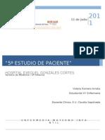 5º EDP 2 BNM