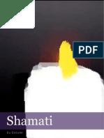 Shamati_portugues 1
