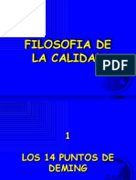 02FilosofiaCalidad