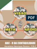 ABC 8 Da Contabilidade