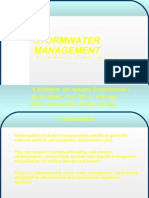 Storm Water Management System Design & Permitting(Condensed).r2.9.22.08