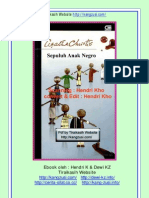 AgathaChristie-SepuluhAnakNegro-DewiKZ