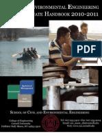 110516 CEE Handbook