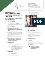 2011-07-PATHO-Skin Oncology