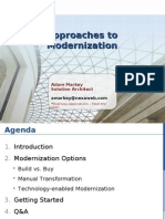 application-modernization-options-091708