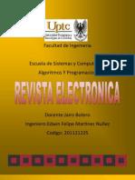 Revista Electronic A Final 1