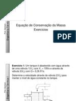 Conserva_Massa[1]