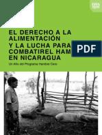 Informe_Nicaragua_Español HAMBRE CERO