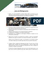 Actividad_unidad 3 Sena -Luis Guzman Perea