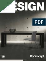 BoConcept Design Furniture