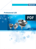 Professional LED Product Guide_2011-12 (2)