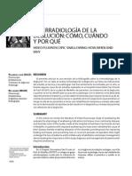 4.Cinerradiologia de la deglución