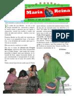 mr agosto-123 -2006