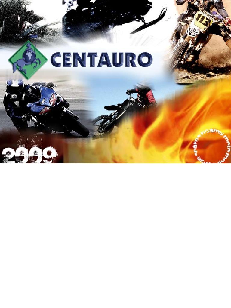 ANELLO DI TENUTA FORCELLA 1 PEZZO SUZUKI 650 LS P Savage 1986-2000