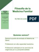 1 Filosofia de La Medicina Familiar Buena