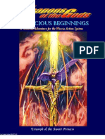 AuspiciousBeginnings-DTRPG