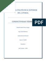 conductividad termica (2)