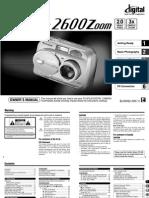 FX-2600_Manual