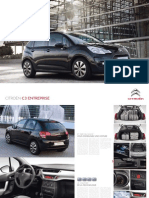 Catalogue NouvelleC3Entreprise