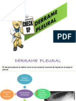Derrame Pleural Final[1]Original