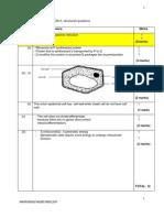 Answer Scheme 2010 Paper 2