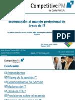 pdf_itil